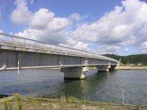 能登中島大橋